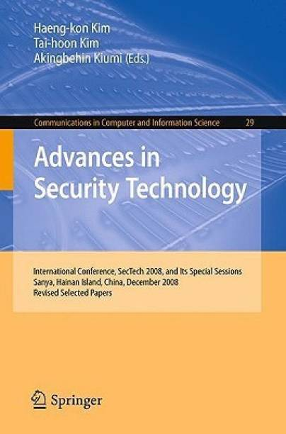 artificial intelligence and security in computing systems soldek jerzy drobiazgiewicz leszek