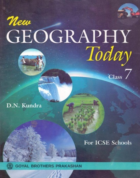 kundra bawa class 10 sst pdf download 93