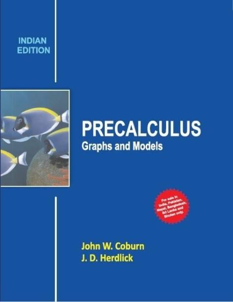 glencoe precalculus student edition online textbook
