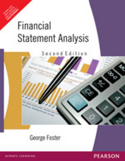 Financial Statement Analysis 02 Edition 02 Edition