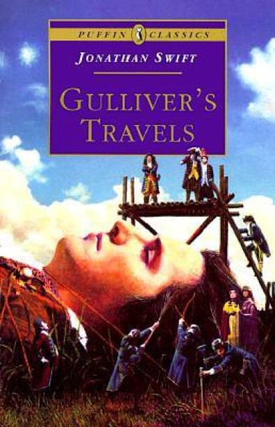 Gulliver 's Travel malayalam movie download