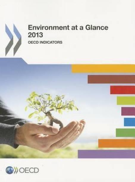 Environment at a glance 2013