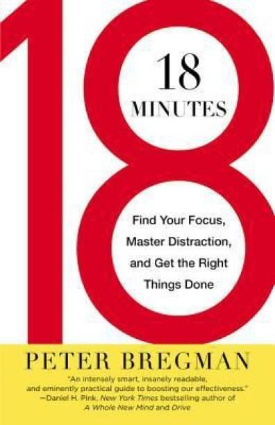 Stress Management Books Buy Stress Management Books Online At Best