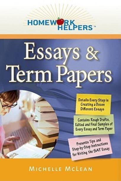Sat Books - Buy Sat Books Online at Best Prices In India
