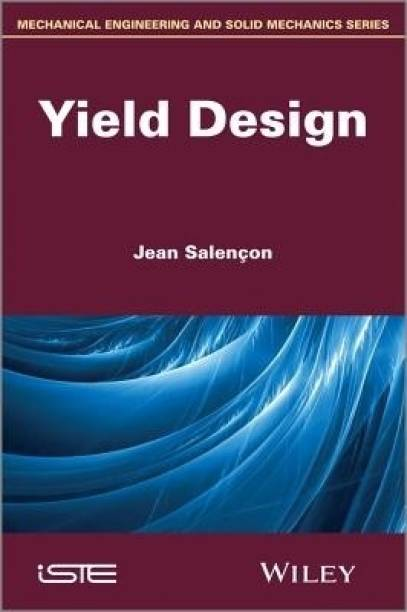Engineering Drawing Design Buy Engineering Drawing Design Online
