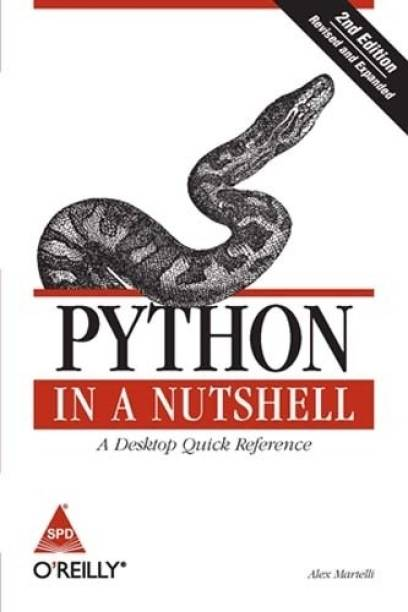 Python - Buy Python Online at Best Prices In India | Flipkart com