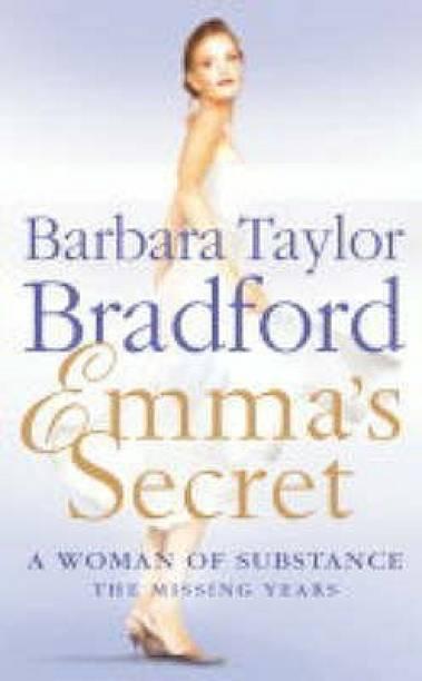 Barbara Taylor Bradford Books - Buy Barbara Taylor Bradford