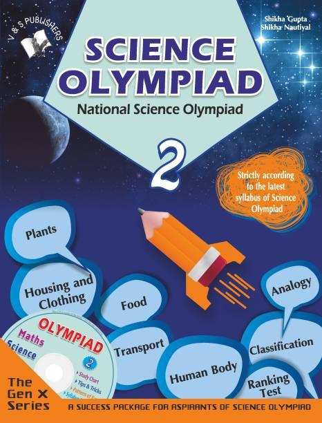 School Books - Buy School Books Online at Best Prices
