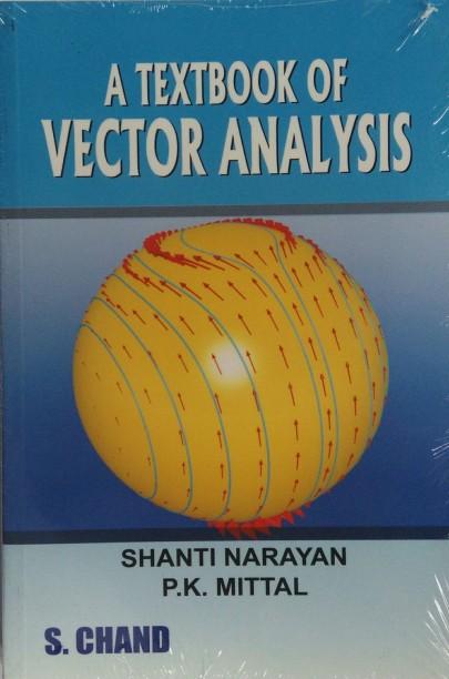 Analytical Solid Geometry By Shanti Narayan Pdf