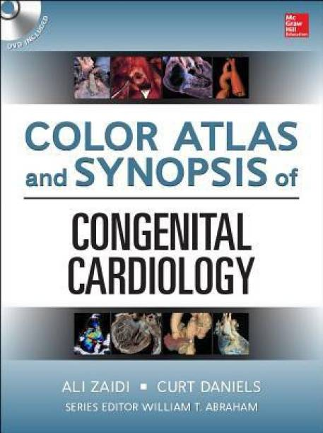color atlas of congenital heart surgery litwin s bert