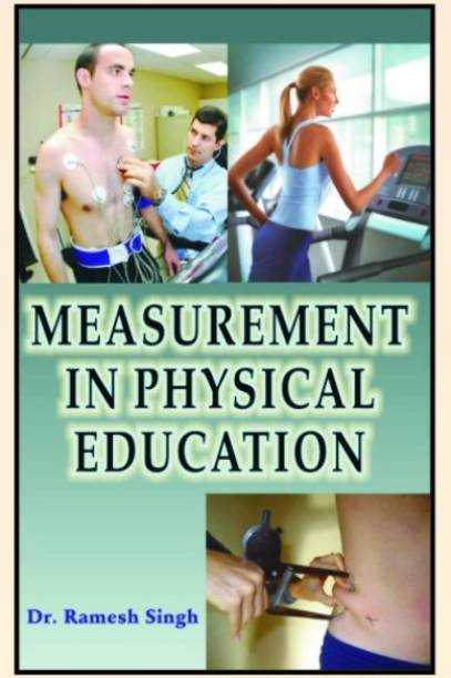 Measurement in Physical Education