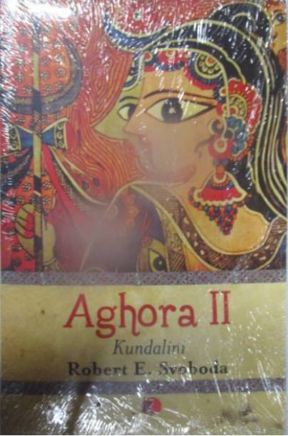 Kundalini Books - Buy Kundalini Books Online at Best Prices In India