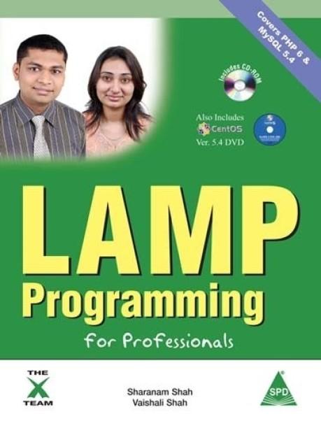 Java Ee 6 For Beginners Sharanam Shah Ebook