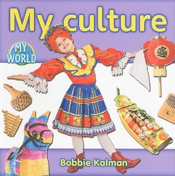 Bobbie Kalman Children Books Buy Bobbie Kalman Children Books
