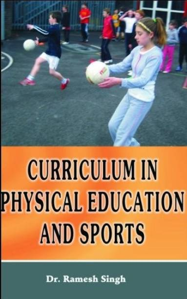 Curriculum in Physical Education and Sports