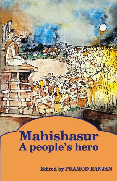 Mahishasur A People's Hero