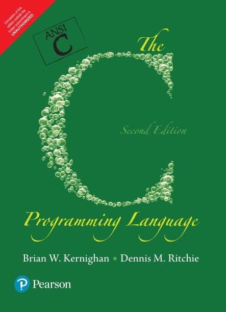 Mobile Computing Book By Rajkamal