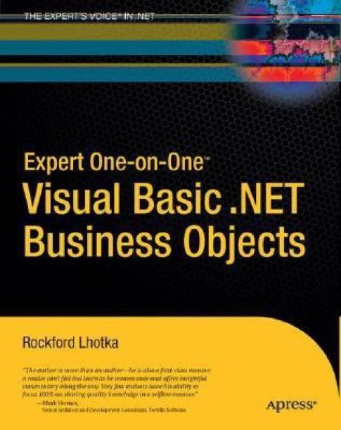 Visual Basic .net Black Book By Steven Holzner Pdf
