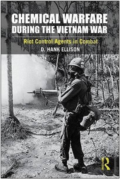 Biological Chemical Warfare Books - Buy Biological Chemical