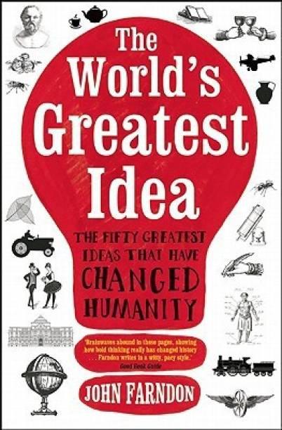 Trivia Books Buy Trivia Books Online At Best Prices Indias