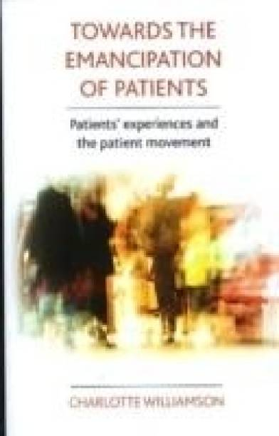 controversies around treatment of the open duct poets christian koehne petra franz axel