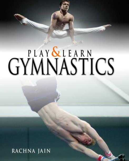 Play & Learn Gymnastics