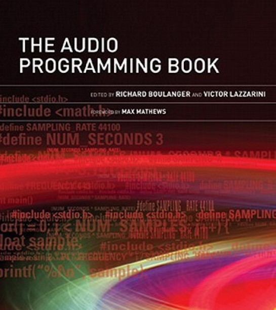 Operating System Book By Ekta Walia
