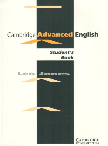 cc028ace7b7 English Learning Teaching - Buy English Learning Teaching Online at ...