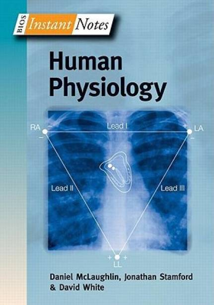 examination notes in psychiatry 4th edition harrison glynn prewette del buckley peter byrd jonathan