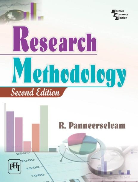 Operations Research Book Panneerselvam