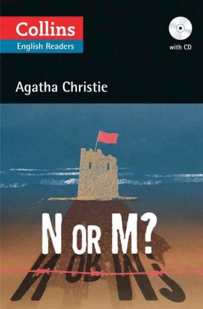 Collins N or M? (ELT Reader)