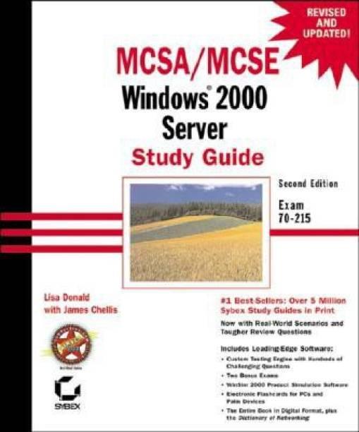 Mcse Systems Engineer - Buy Mcse Systems Engineer Online at Best