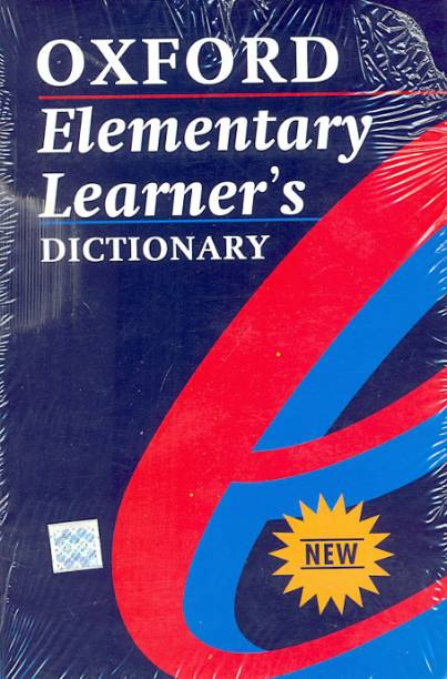 Childrens Dictionaries Books Buy Childrens Dictionaries Books