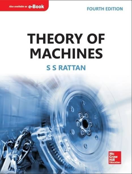 Mechanical Engineering Books - Buy Mechanical Engineering Books
