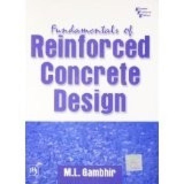 m l gambhir books store online buy m l gambhir books online at rh flipkart com ACI 318 Manual ACI 318 Manual