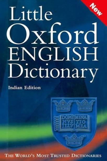 Oxford Dictionaries - Buy Oxford Dictionaries Online at Best Prices