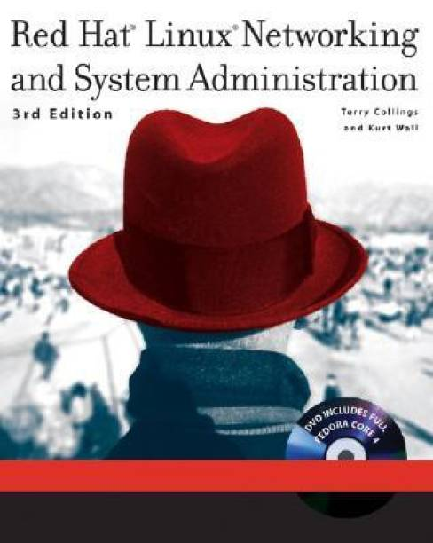 Red Hat Certifications Books - Buy Red Hat Certifications Books ...