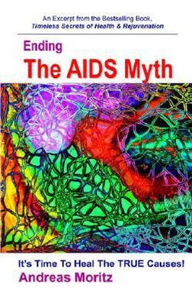 los secretos eternos de la salud timeless secrets of health rejuvenation