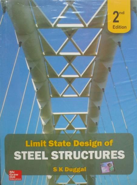 Civil Engineering Books Buy Civil Engineering Books Online At Best