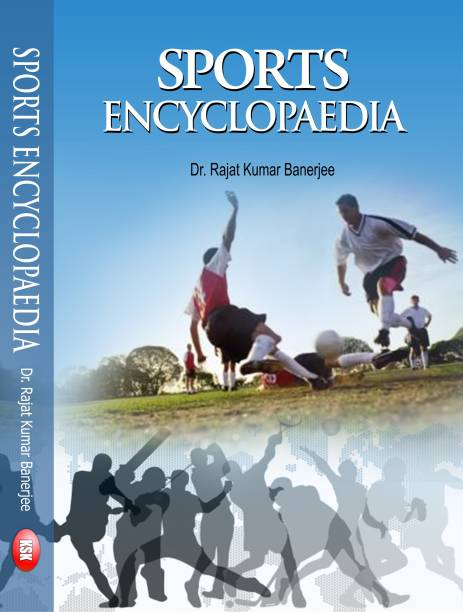 Sports Encyclopaedia