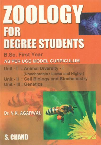 Life Sciences Books - Buy Life Sciences Books Online at Best