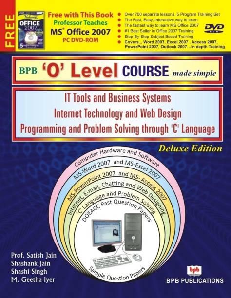 Information Technology Books - Buy Information Technology Books ...