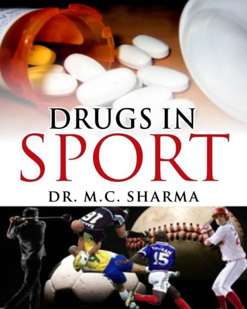 Drugs in sports