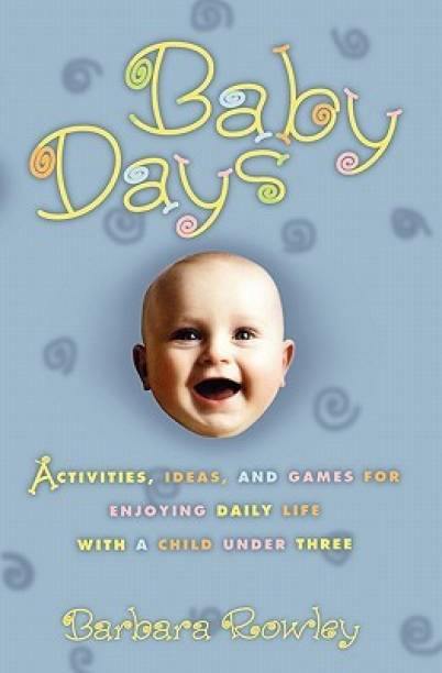 Infants Toddlers Books Buy Infants Toddlers Books Online At Best