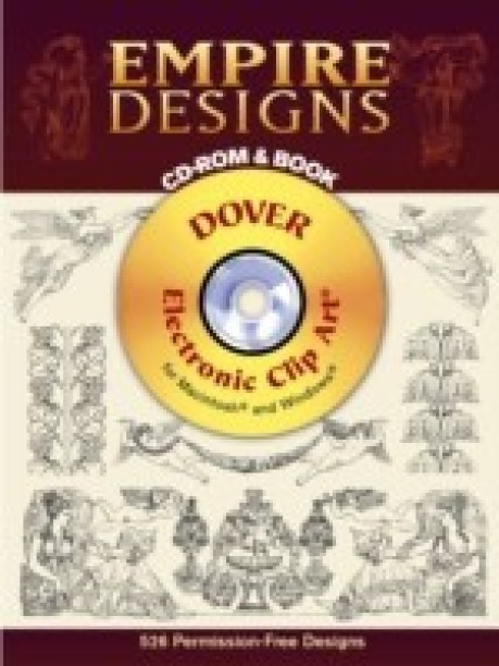 Art asian book cd clip design dover electronic rom southeast images 647