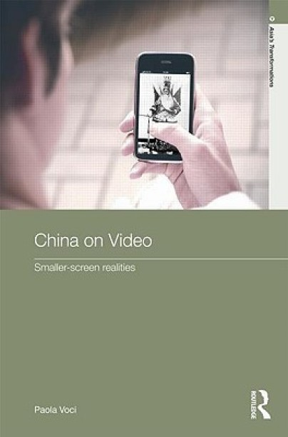 With Best asian video online necessary words