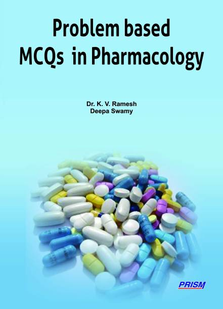 Pharmacy Books Books - Buy Pharmacy Books Books Online at Best