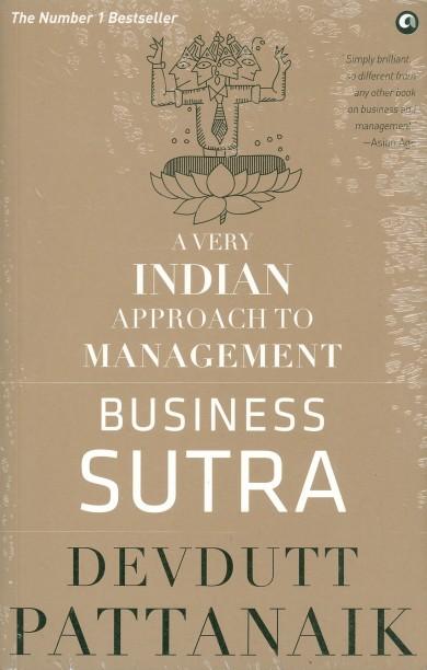 Book business pdf sutra