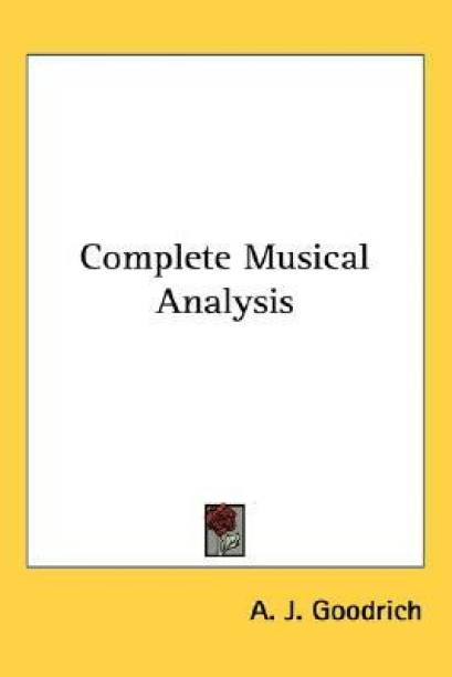 Instruction Study Buy Instruction Study Online At Best Prices In