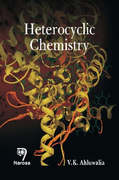 Organic Chemistry Ahluwalia Pdf